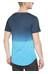 Chillaz Cult Retro T-Shirt Men blue